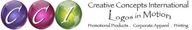 Creative Concepts International