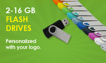 flash_drives