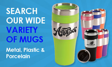 search_our_mugs